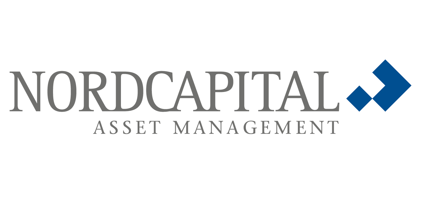 Nord Capital Asset Management