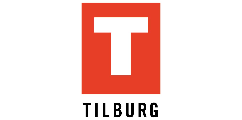 City of Tilburg
