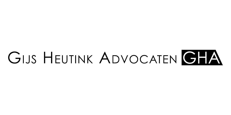 Gijs Heutink Advocaten (GHA)