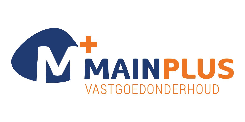 MainPlus