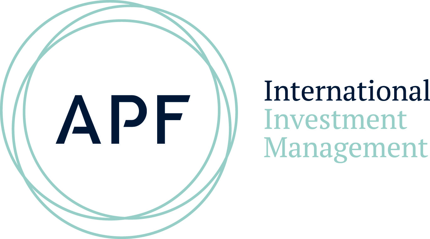 APF International BV