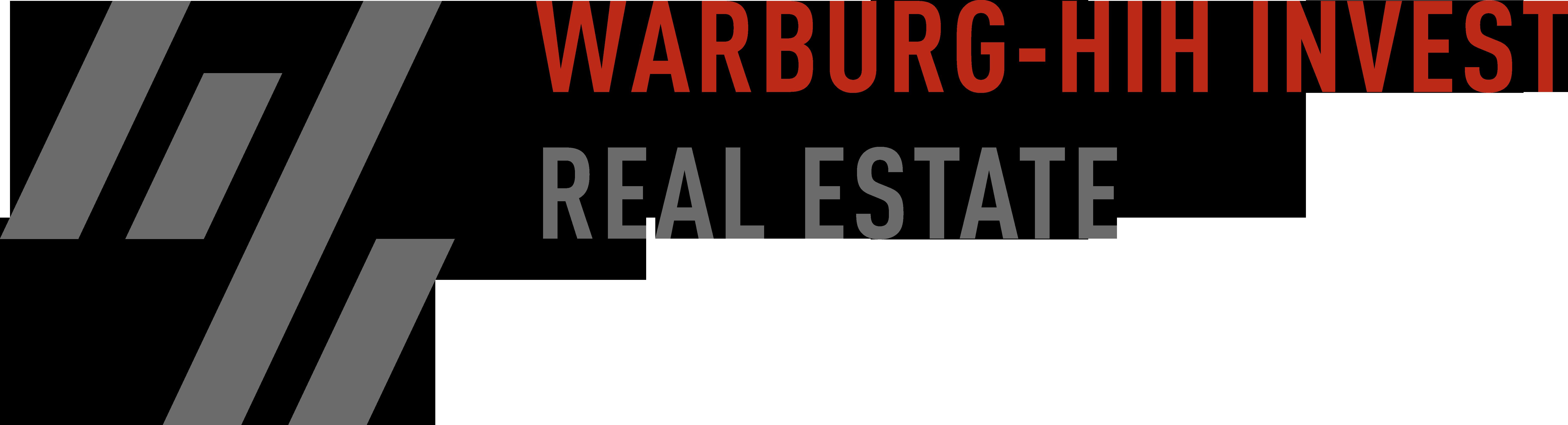 Warburg-HIH