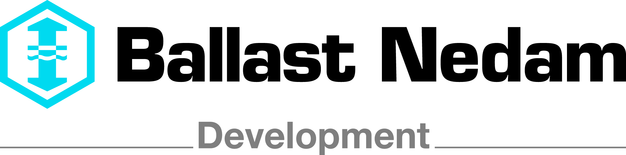 Ballast Nedam Development