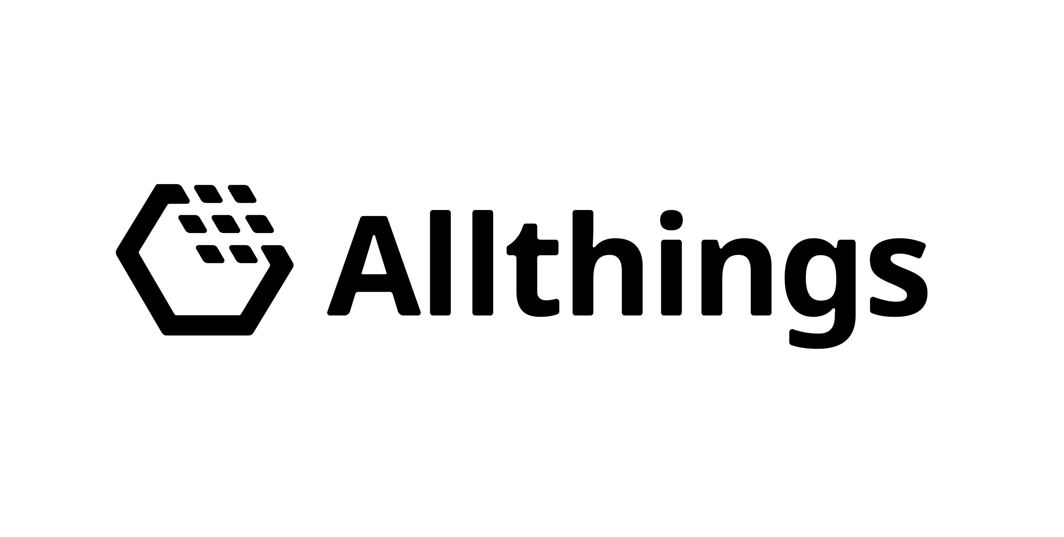 Allthings Technologies