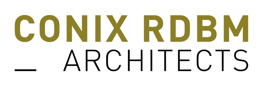 CONIX RDBM Architects