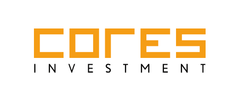 CORES Investment