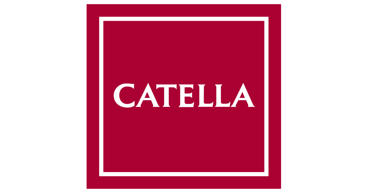Catella Investment Management Benelux