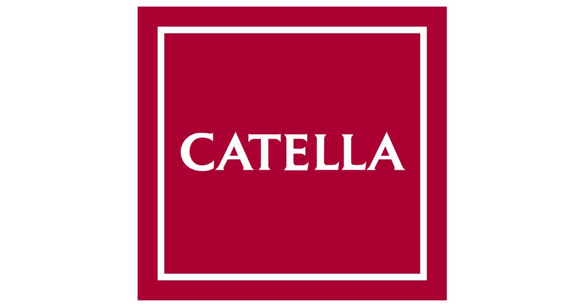 Catella Investment Management Benelux