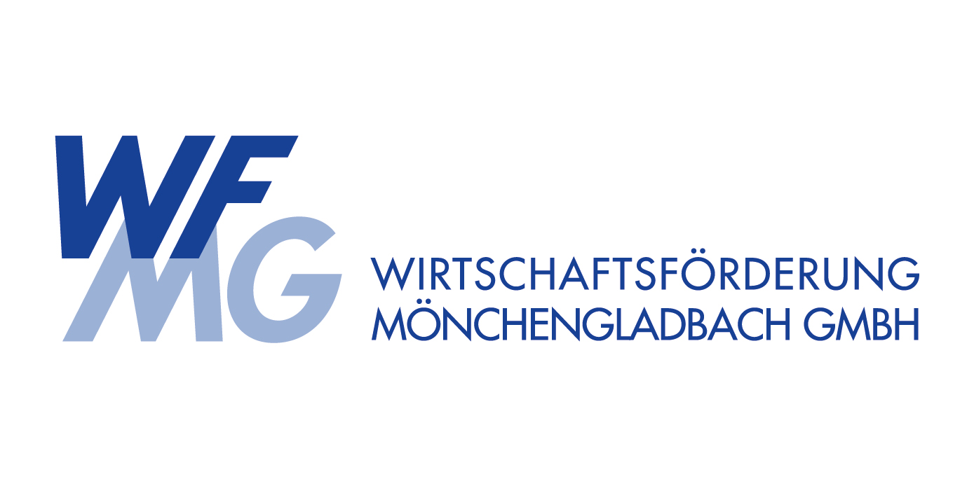 City of Mönchengladbach WFMG