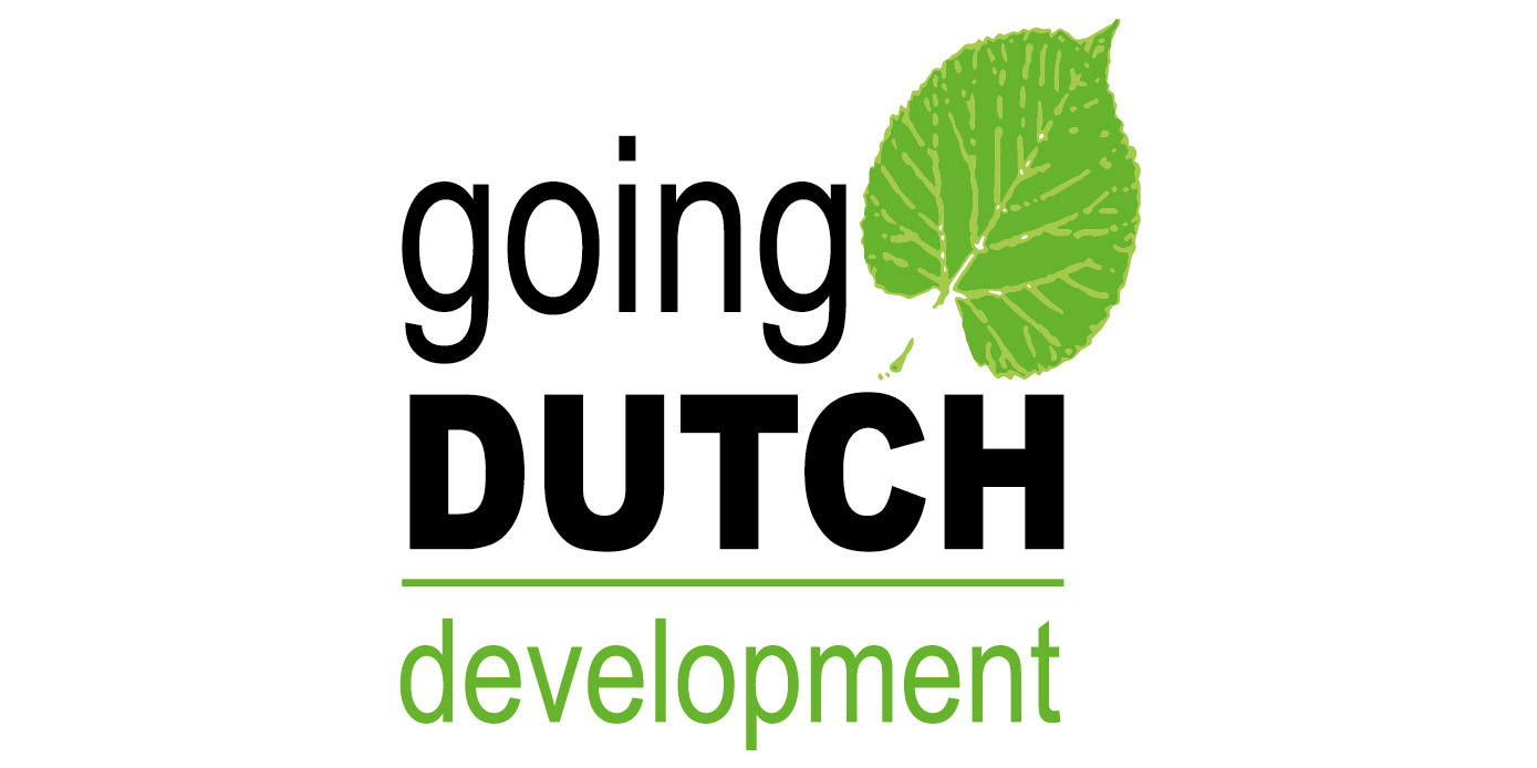 Going Dutch Development