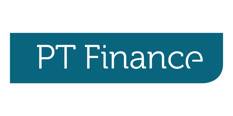 PT Finance