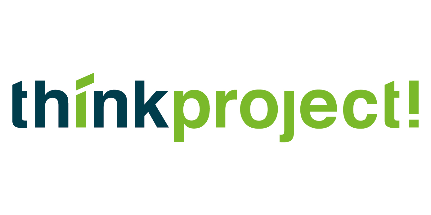 think project
