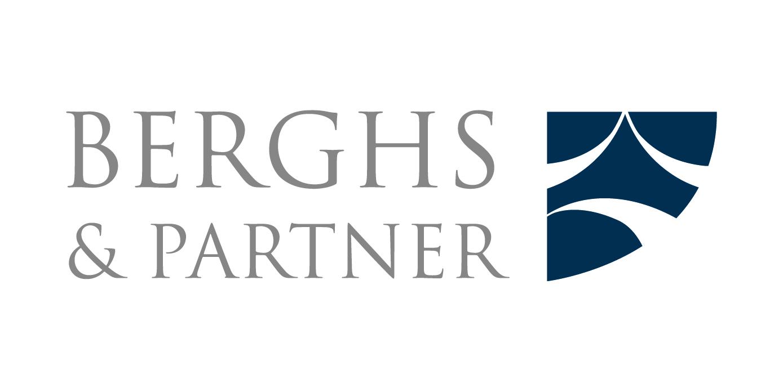 Berghs & Partner