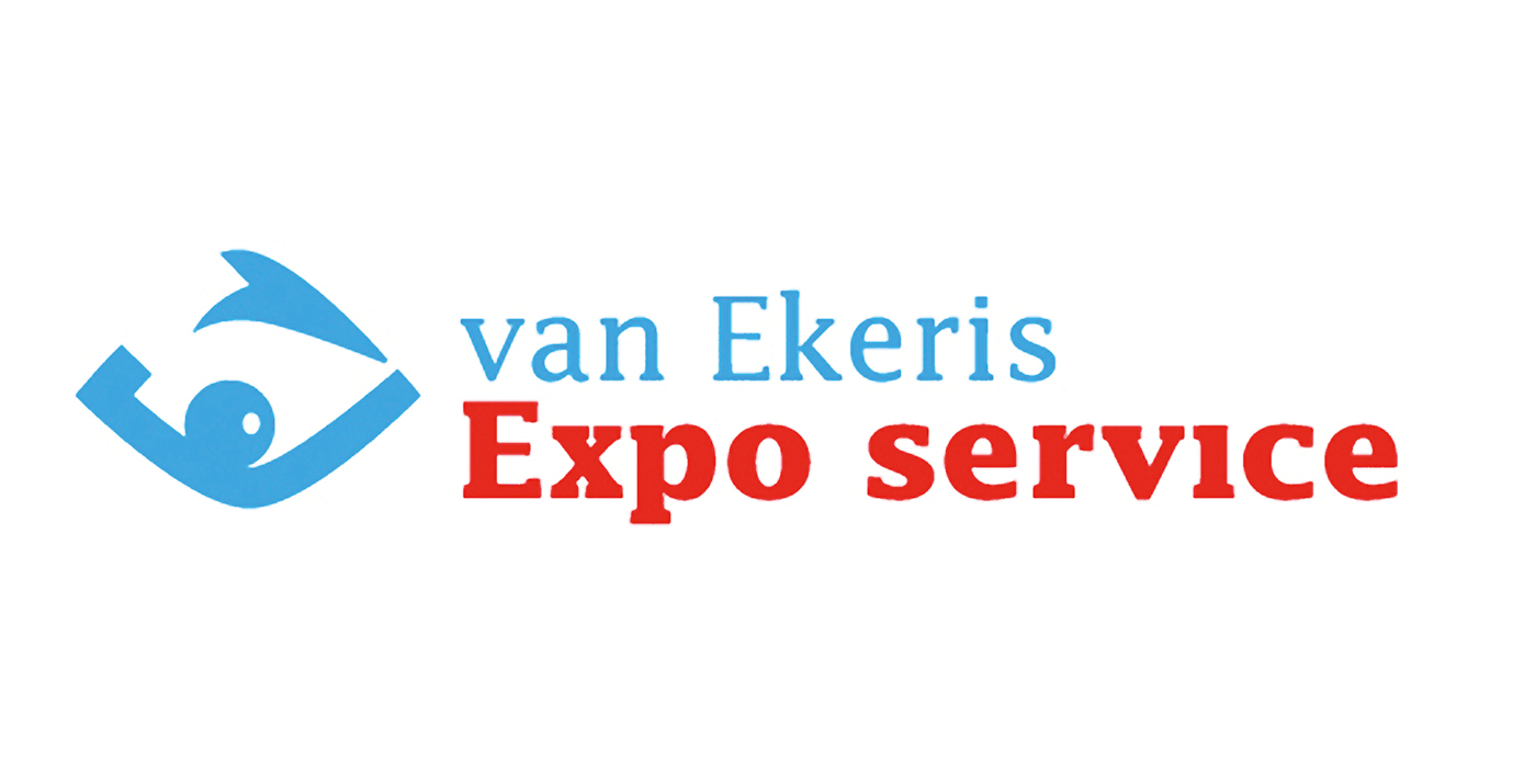 Van Ekeris (Expo Services)