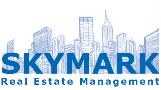 Skymark Real Estate Management