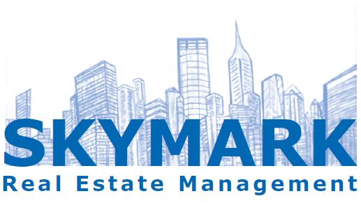 Skymark Real Estate Management