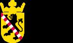 City of Schiedam