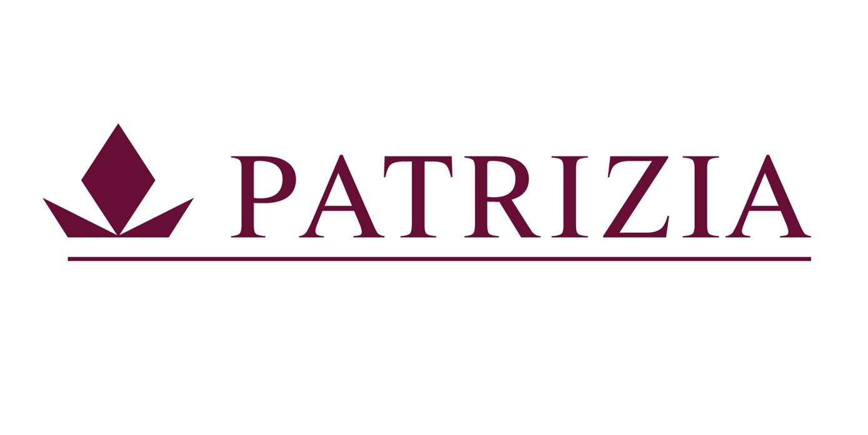 PATRIZIA Immobilien AG