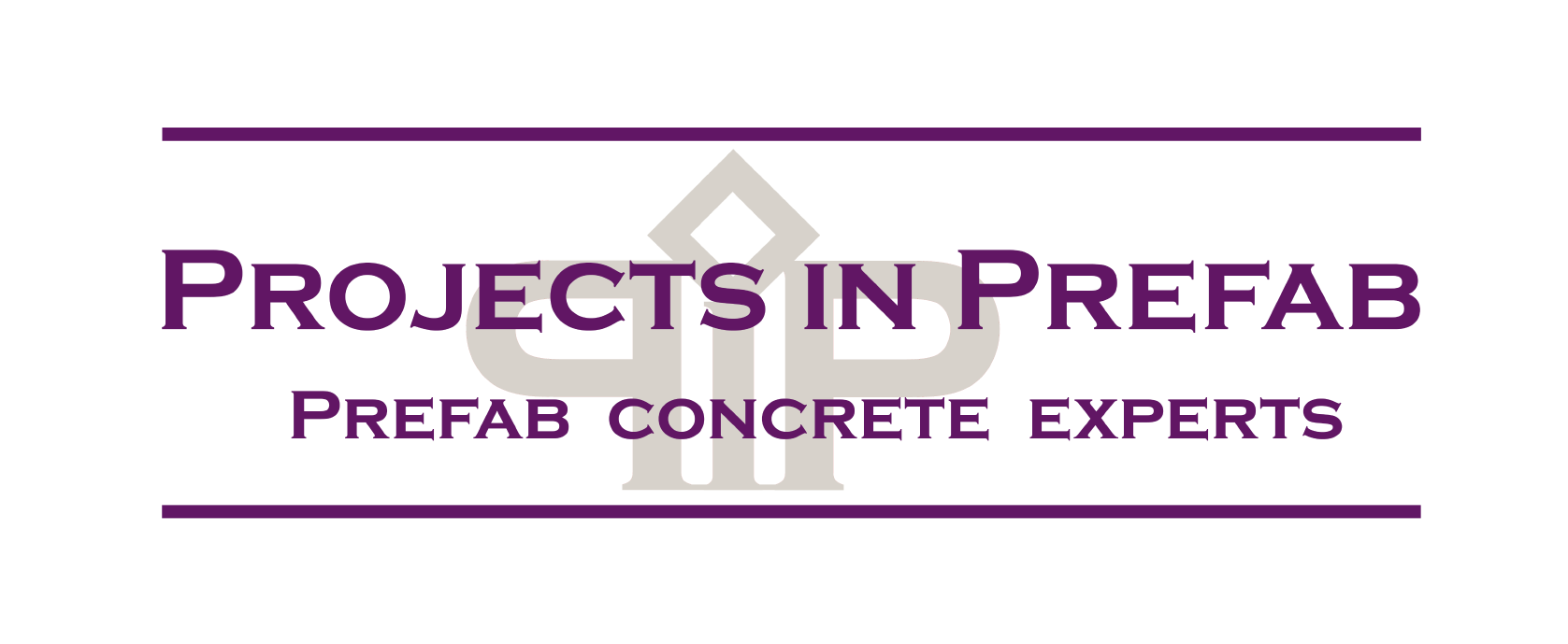 Projects in Prefab