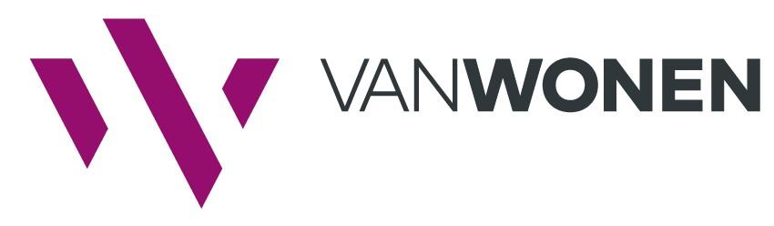 VanWonen