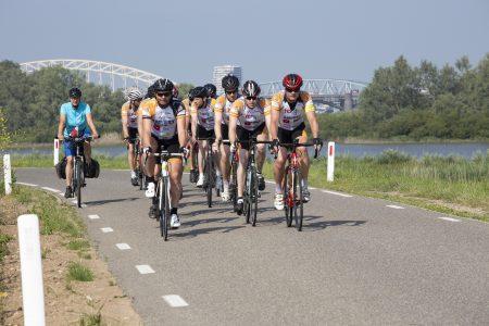 Holland Property Bike - Holland Property PlazaHolland