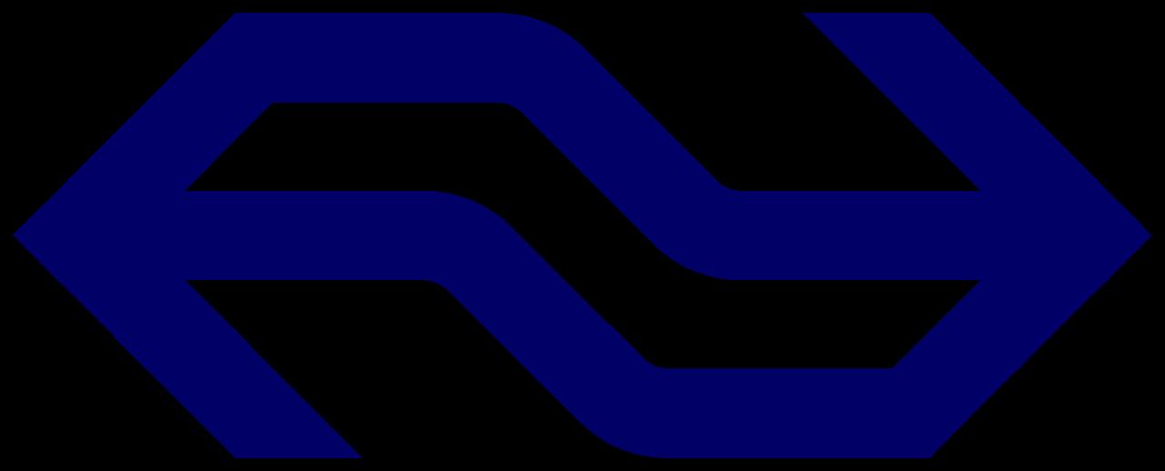 NS Stations (onderdeel Nederlandse Spoorwegen)