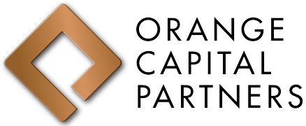 Orange Capital Partners