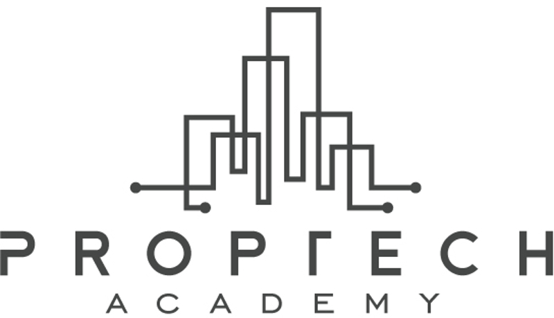 PropTech Academy