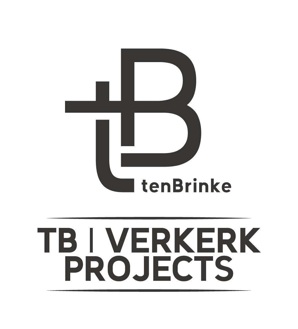 tB | Verkerk Projects